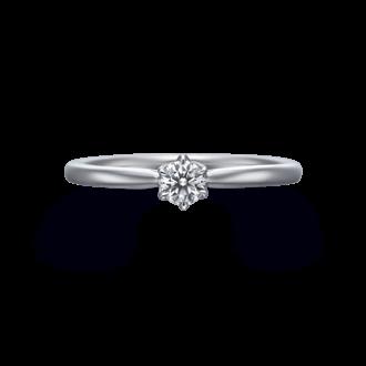 【NEW】HELIA ヘリア 婚約指輪