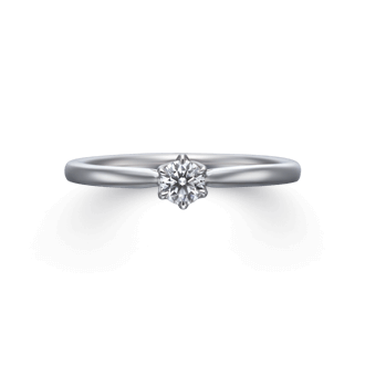 HELIA ヘリア 婚約指輪