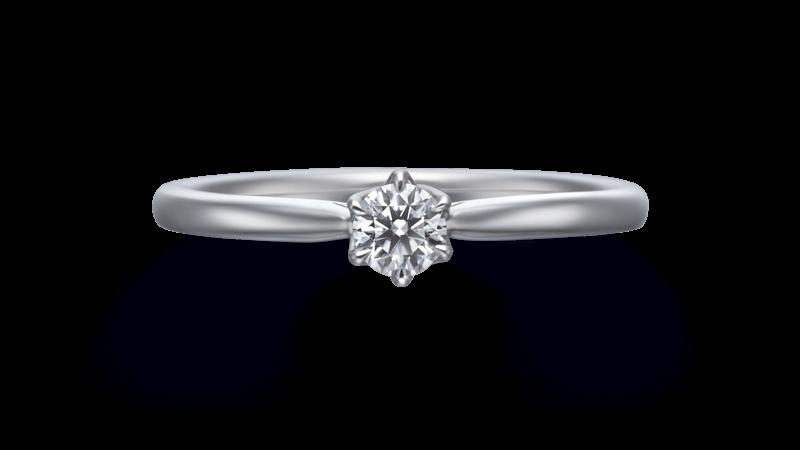 helia ヘリア | 婚約指輪