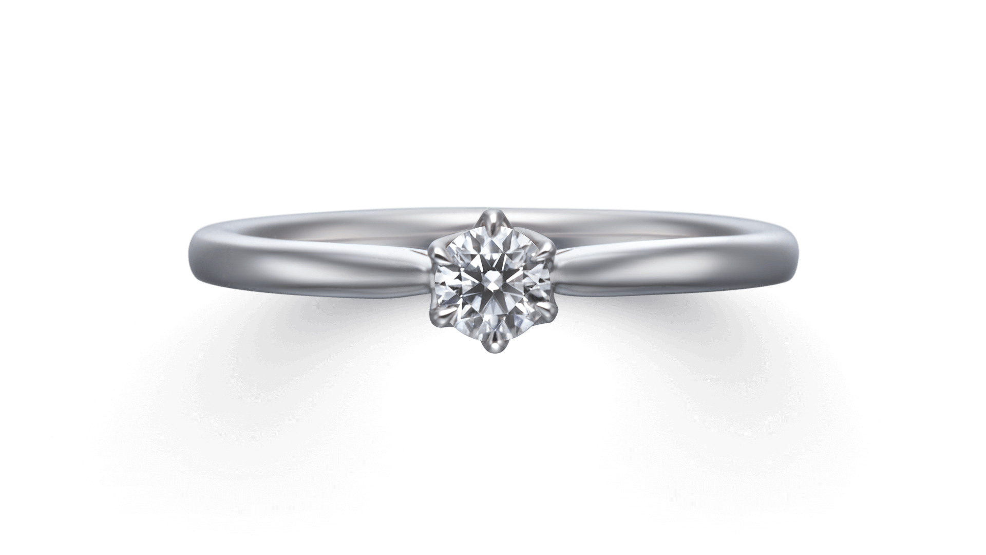 helia ヘリア | 婚約指輪サムネイル 1