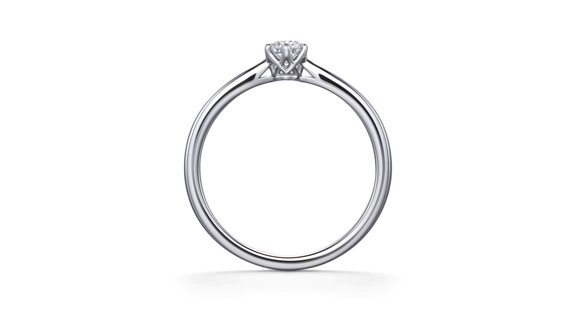 helia ヘリア | 婚約指輪サムネイル 2