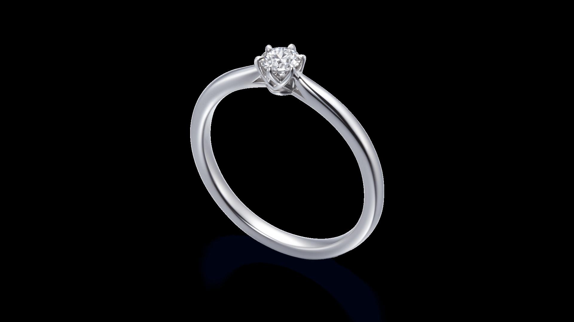 【NEW】helia ヘリア | 婚約指輪サムネイル 3