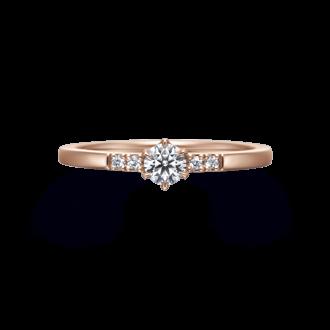 STATICE スターチス 婚約指輪