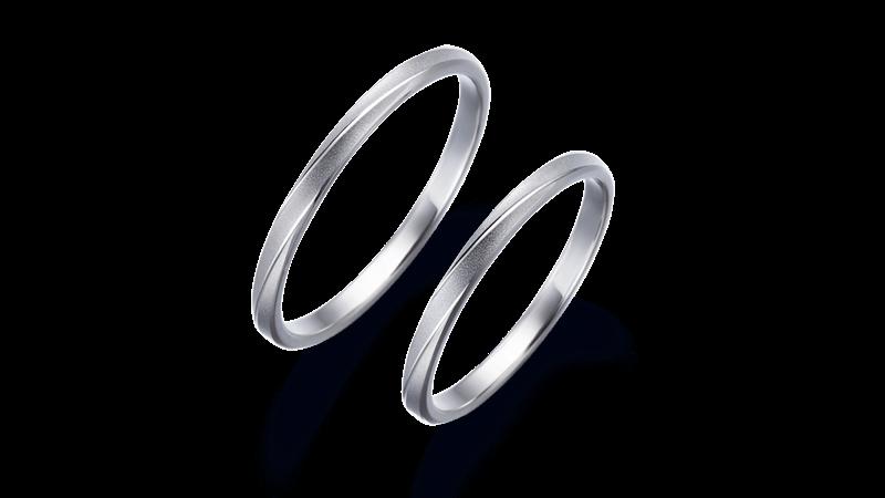 hyades ヒュアデス | 結婚指輪