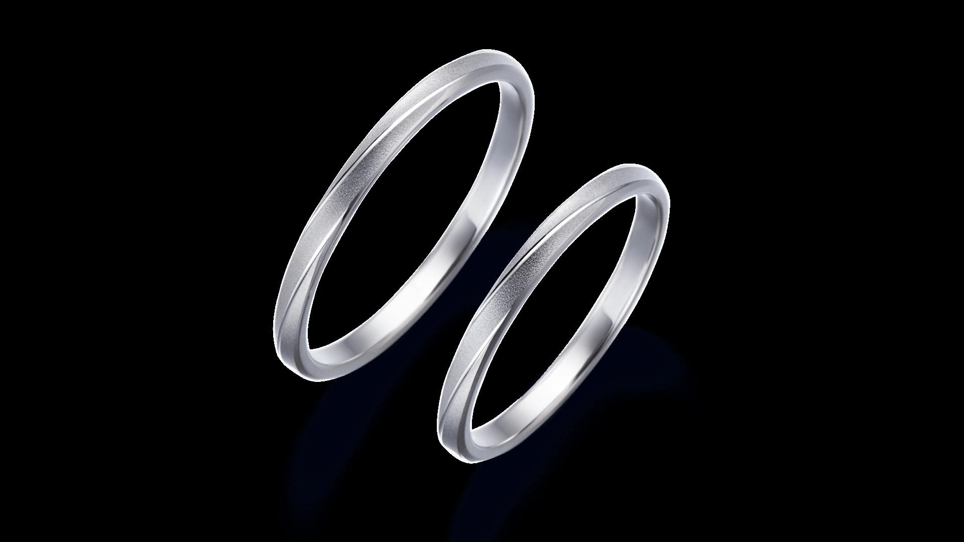 hyades ヒュアデス | 結婚指輪サムネイル 2