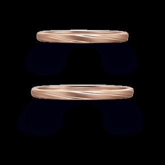 【NEW】HYADES ヒュアデス≪7月6日(土)発売≫ 結婚指輪