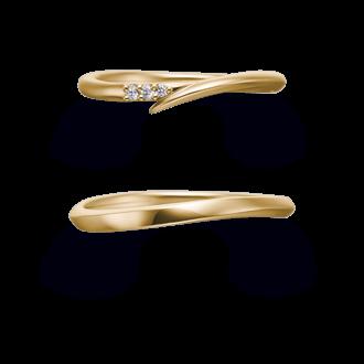 EPUREE エピュレ 結婚指輪