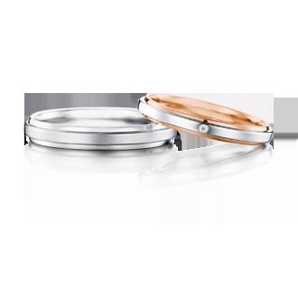 HARMONIA ハルモニア 結婚指輪