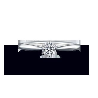 HERCULES ヘラクレス YEAR MODEL 婚約指輪