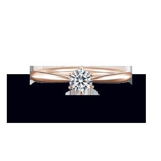 【NEW】HERCULES ヘラクレス YEAR MODEL 婚約指輪