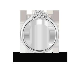 POLARIS NOBLE ポラリス Noble 婚約指輪
