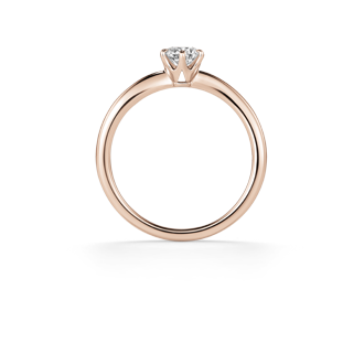 POLLUX NOBLE ポルックス Noble 婚約指輪