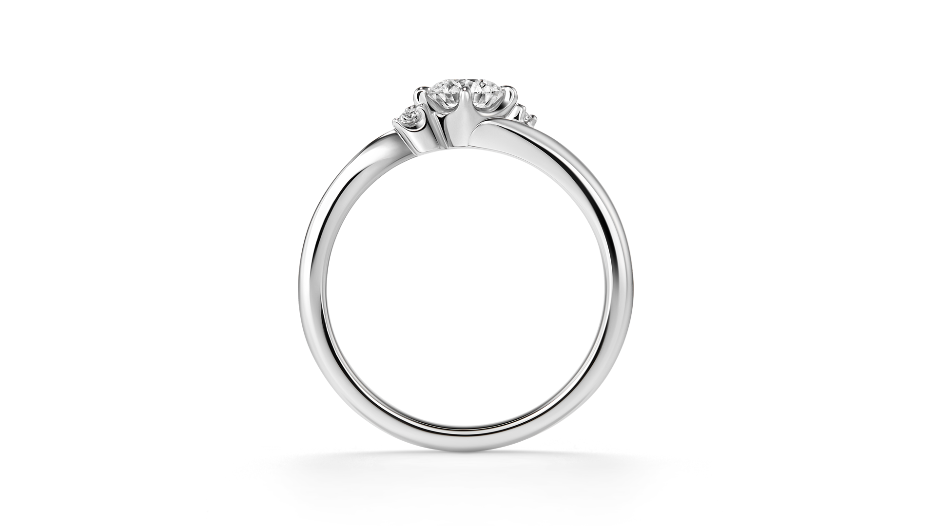 kitalpha キタルファ | 婚約指輪サムネイル 2
