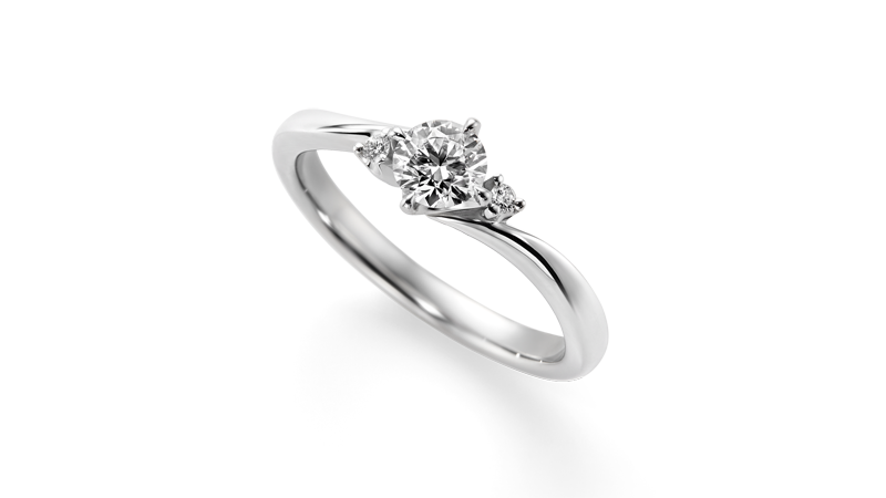 kitalpha キタルファ | 婚約指輪