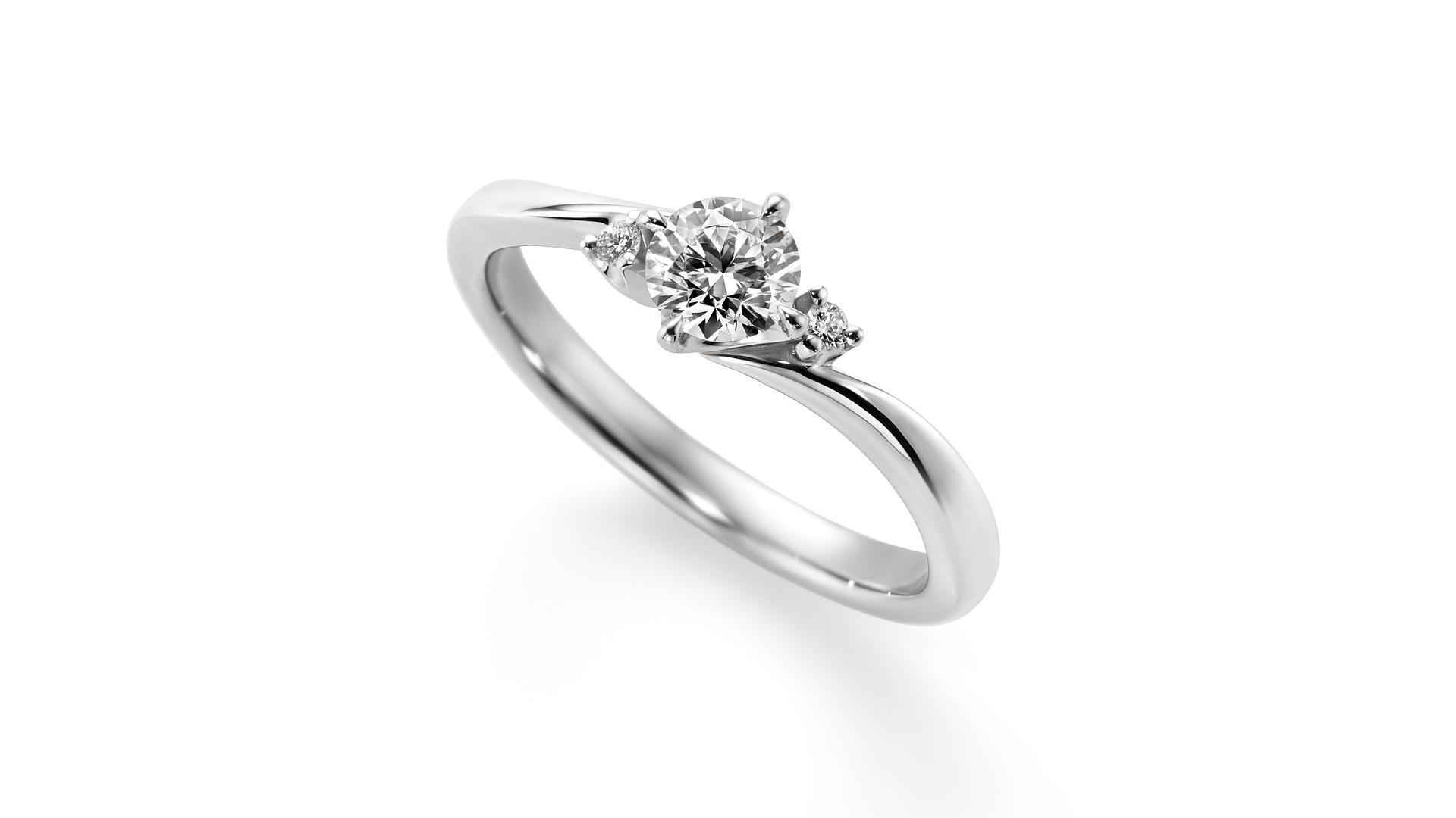 kitalpha キタルファ | 婚約指輪サムネイル 3