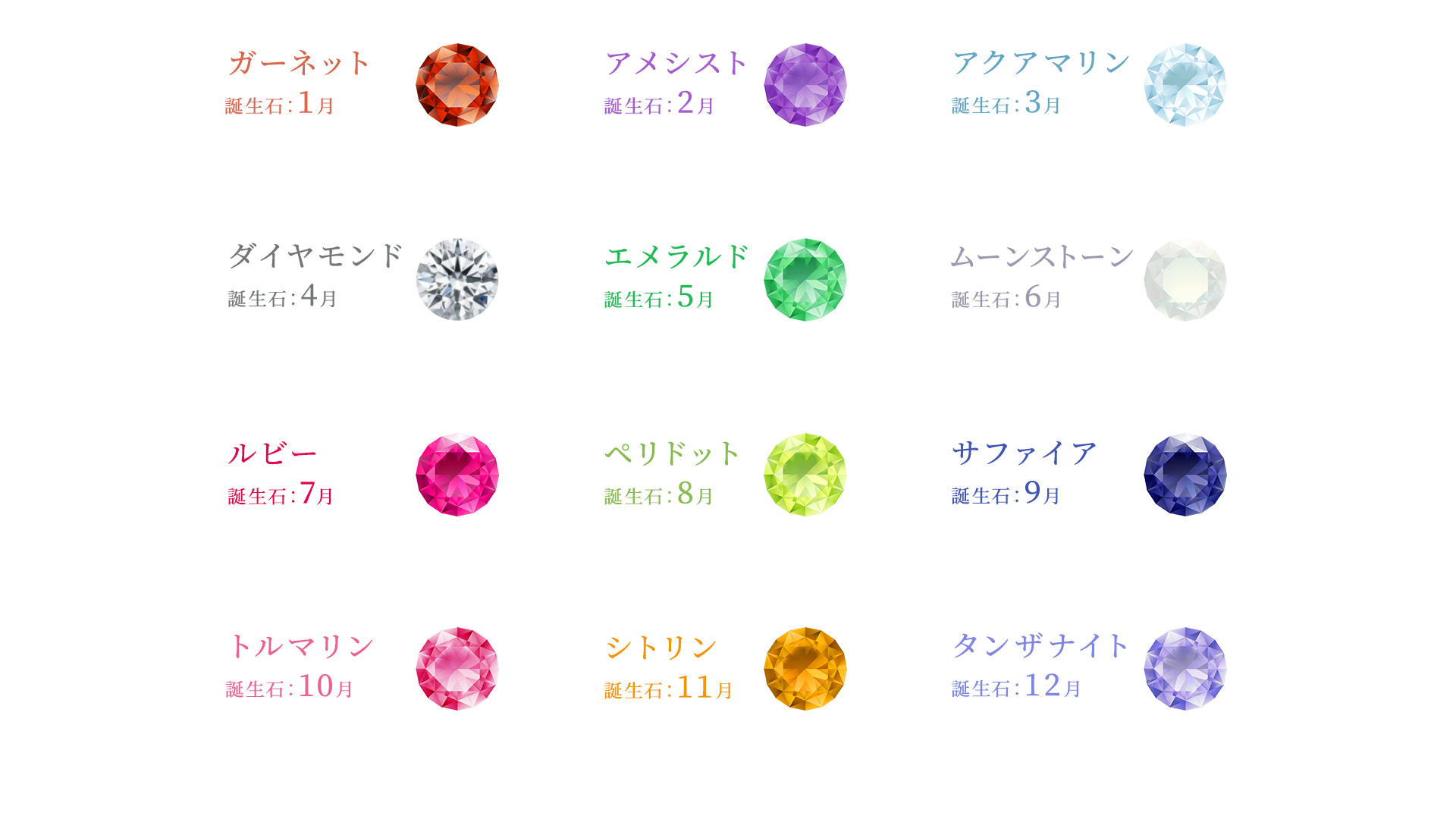 Personal Necklace パーソナルネックレス | アニバーサリージュエリーサムネイル 5
