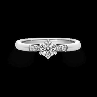 MELPE メルーペ 婚約指輪