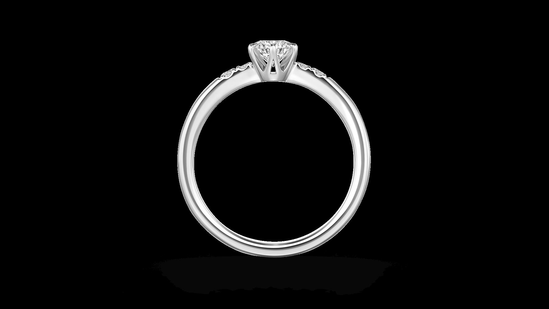 melpe メルーペ≪7月23日(木)発売≫ | 婚約指輪サムネイル 2