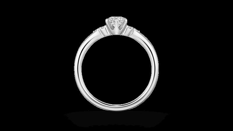 kelano ケラーノ | 婚約指輪