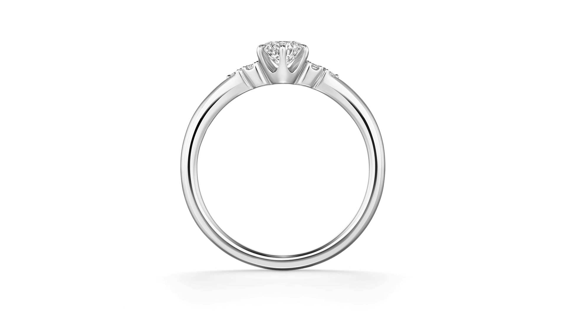 kelano ケラーノ | 婚約指輪サムネイル 2