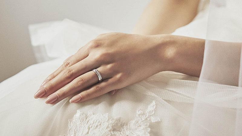 elektra エレクトラ | 結婚指輪