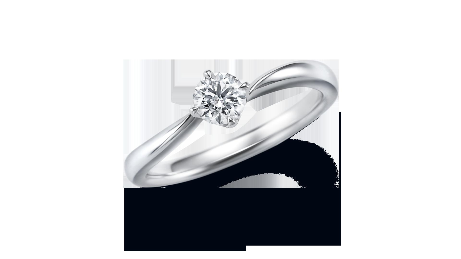 arrioph アリオフ   婚約指輪サムネイル 3