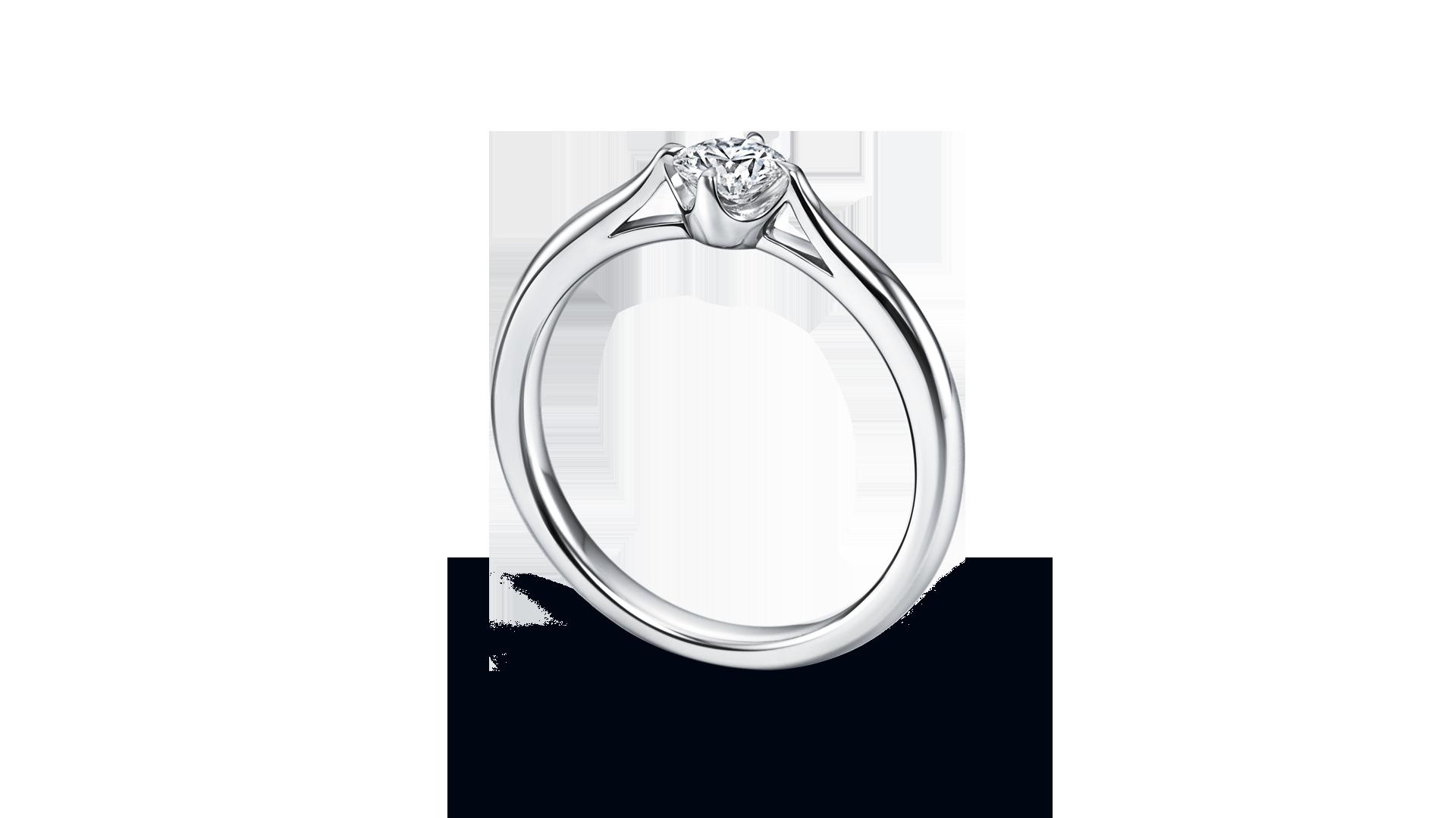 antiare アンティアーレ | 婚約指輪サムネイル 3