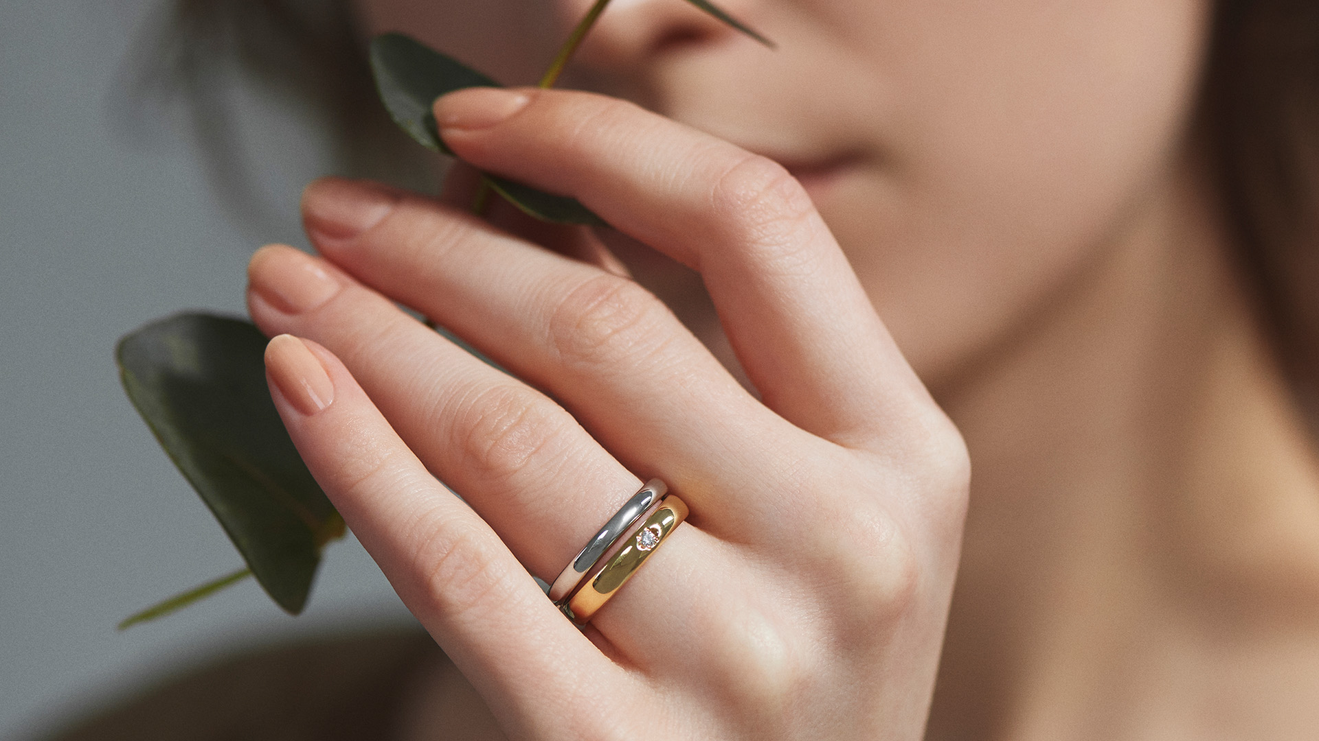Origin Belief01 オリジンビリーフ01 | 結婚指輪サムネイル 4