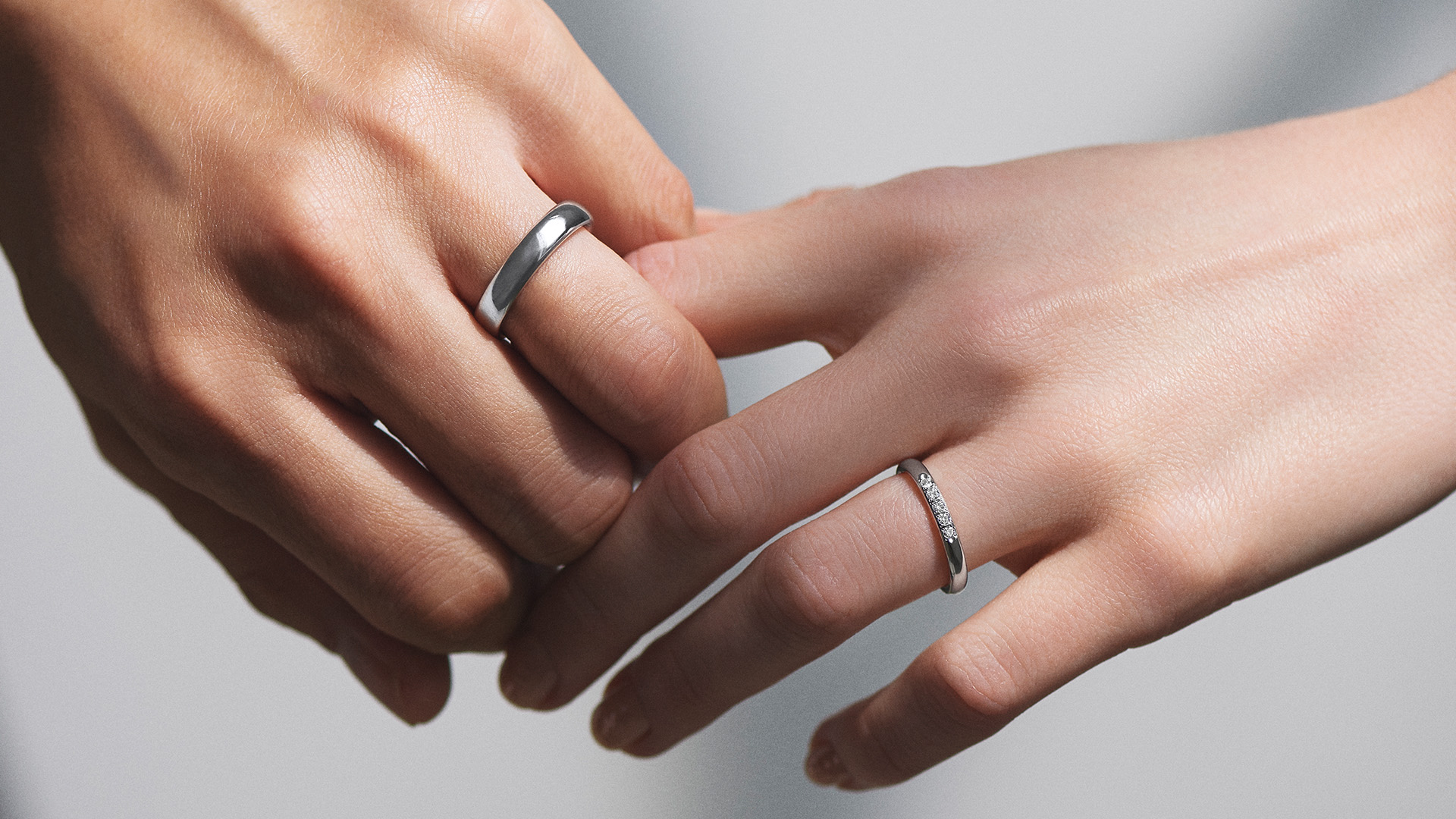 Origin Belief03 オリジンビリーフ03 | 結婚指輪サムネイル 4