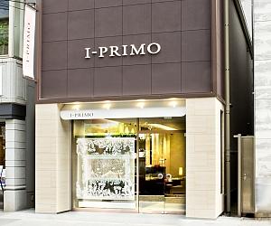 アイプリモ横浜元町店