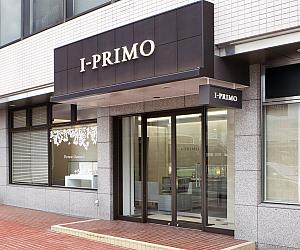 アイプリモ秋田店