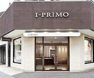 アイプリモ松本店