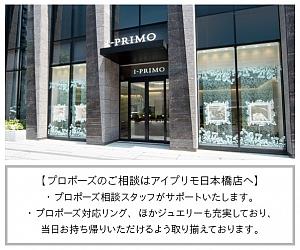 アイプリモ日本橋店