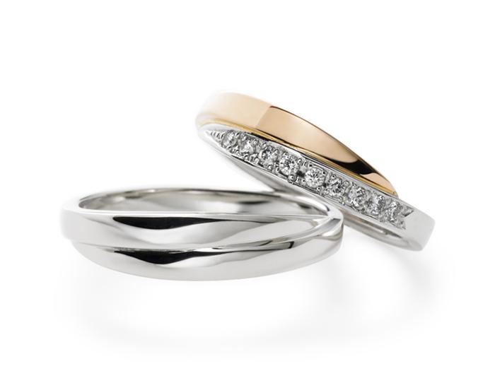 Pin By Coro On Wedding Pinterest Rings
