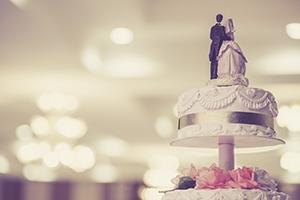 【チープじゃないのに安い】結婚式の費用を節約する5つの方法