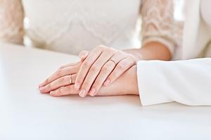 賢く節約! 結婚式費用を抑えるコツ