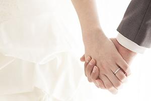 覚えておきたい「結婚の挨拶回り」のマナーとは