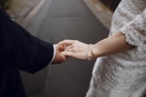 海外の結婚指輪・婚約指輪はどんなもの?