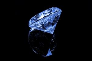 ダイヤモンドのカットは何がおすすめ?主流なカットの種類を紹介