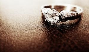 主なダイヤモンドカットの種類