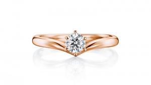 1カラットのダイヤモンドの価値