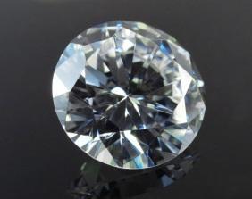 ダイヤモンドのクラリティとは?