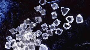 1カラットのダイヤモンドを婚約指輪にするならこんなカットがおすすめ!