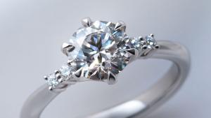 ダイヤモンドの価値を知る4つの評価ポイントを徹底解説