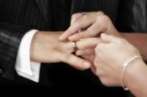 指にぴったりくる指輪は何号?指輪の号数について