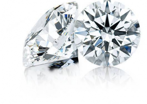 ダイヤモンドのクオリティを表す「4C」