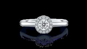 ダイヤモンドに込められている意味とは?