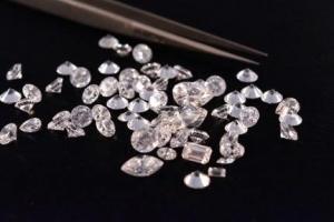 ダイヤモンドのスピリチュアルな力