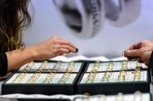 海外は指輪の号の表記が違うので海外で購入の際は要注意!