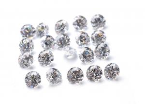 ダイヤモンドの原石とは?種類や形・購入時の注意まで理解しよう